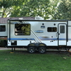 RV for Sale: 2019 JAY FEATHER ULTRA LITE X213