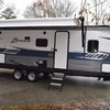 RV for Sale: 2019 ZINGER ZR258BH