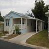 Mobile Home for Rent: Nearly New--Gorgeous--Lease $1200 per month, Tarpon Springs, FL