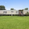 Mobile Home for Sale: Manufactured/Mobile - Lake Charles, LA, Lake Charles, LA