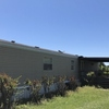 Mobile Home for Rent: Manufactured Home - McAlpin, FL, Mcalpin, FL