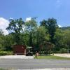 RV Lot for Sale: Beautiful Creekside lot, Dillard, GA
