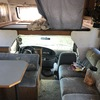 RV for Sale: 1997 TIOGA 30H