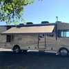RV for Sale: 2011 SOUTHWIND 32VS