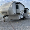 RV for Sale: 2011 COUGAR HIGH COUNTRY 291RLS