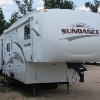 RV for Sale: 2008 Heartland 2998RB