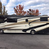RV for Sale: 2011 SERRANO 31V