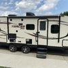 RV for Sale: 2017 TRACER 244AIR