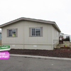 Mobile Home for Sale: 75 Middleton | Nice & Clean Home!, Fernley, NV