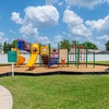 Mobile Home Park: Meadowbrook Village, Tampa, FL