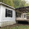Mobile Home for Sale: WV, CULLODEN - 2007 GREENHILL multi section for sale., Culloden, WV