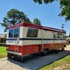 RV for Sale: 1973 II Motorcoach