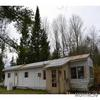 Mobile Home for Sale: MBH on Land - Boonville, NY, Boonville, NY