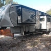 RV for Sale: 2019 CHAPARRAL 392MBL