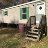 Mobile Home for Sale: LA, TANGIPAHOA - 2008 DISCOVERY single section for sale., Tangipahoa, LA