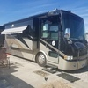 RV for Sale: 2008 ALLEGRO BUS 40QDP