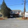 Mobile Home for Sale: Raised Ranch, Detached,Modular - Hellertown, PA, Hellertown, PA