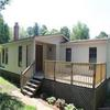 Mobile Home for Sale: Ranch, Manufactured Doublewide - Mooresville, NC, Mooresville, NC