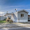 Mobile Home for Sale: Rancher, Sgl Level Manufactured, Leased Land - Hayden, ID, Hayden, ID