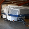 RV for Sale: 2010 BAYSIDE