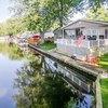 Mobile Home Park: Tamarac Village, Ludington, MI