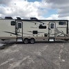 RV for Sale: 2018 ROCKWOOD WINDJAMMER 3006WK