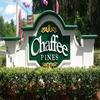 Mobile Home Park: Chaffee Pines, Jacksonville, FL