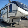 RV for Sale: 2020 COUGAR 25RES