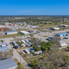 Mobile Home Park for Sale: Sebring, Sebring, FL