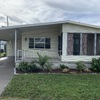 Mobile Home for Sale: Beautiful 2/2 In A 55+ Community, St. Petersburg, FL
