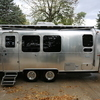RV for Sale: 2020 GLOBETROTTER 23FBT