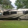 RV for Sale: 2009 Four Winds Siesta
