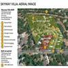 Mobile Home Park for Sale: Skyway Villa Mobile Home Park, Paradise, CA