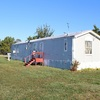 Mobile Home Park for Sale: Sunrise Family Resort Mobile Home Park, Kingston, OK