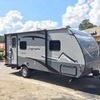 RV for Sale: 2020 APEX NANO 189RBS