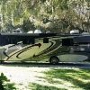 RV for Sale: 2005 CRUISE MASTER LE 3755 TS