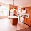 Mobile Home for Sale: 2000 Skyline