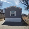 Mobile Home for Sale: Buying A Home Allows You To Eventually Eliminate A House Payment, Junction City, KS