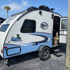 RV for Sale: 2018 R-POD 171