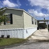 Mobile Home for Sale: 2001 Limi
