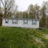 Mobile Home for Sale: Mobile Home, Ranch or 1 Level - Findley Twp, PA, Mercer, PA