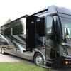 RV for Sale: 2019 DISCOVERY LXE 44H