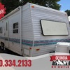 RV for Sale: 1999 PROWLER 24J