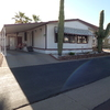 Mobile Home for Sale: 2 Bed, 2 Bath Cavco - Stunning Views - Upgrades Galore - WOW!!!! #22, Apache Junction, AZ