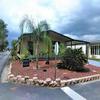 Mobile Home for Sale: Beautiful Landscape Corner Lot, Valrico, FL