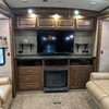 RV for Sale: 2015 BROOKSTONE 334RE