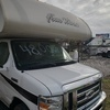 RV for Sale: 2017 FOUR WINDS 28Z