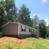 Mobile Home for Sale: Ranch, Manufactured Doublewide - Lenoir, NC, Lenoir, NC
