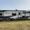 RV for Sale: 2017 WORK AND PLAY 30FBW