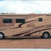 RV for Sale: 2005 Endeavor 38PDQ